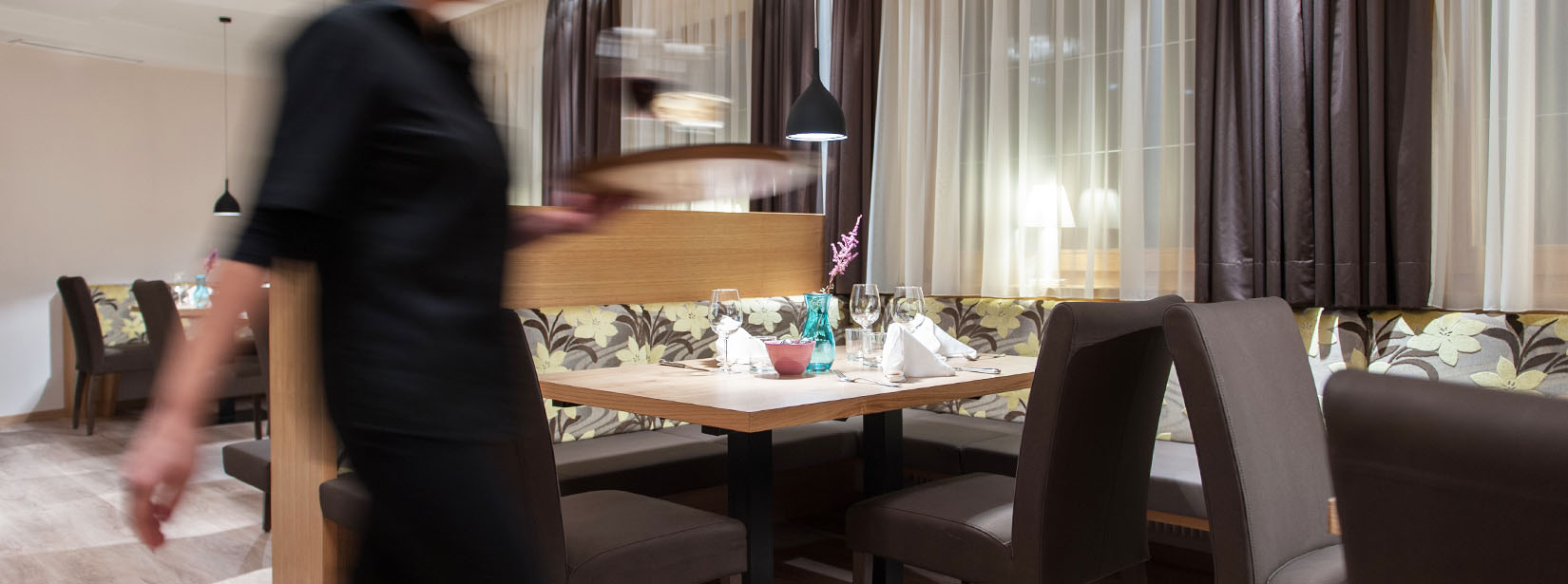 Coupon Hotel Barbian-Barbiano